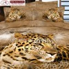/product-gs/100-cotton-3d-animal-print-bedding-set-king-size-bed-tiger-printed-3d-bedding-sets-60297386746.html