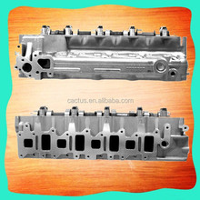 Complete 4M40T Cylinder Head ME202620 ME193804 Applied for Mitsubishi MOTER0 PAJERO GLX/GLS