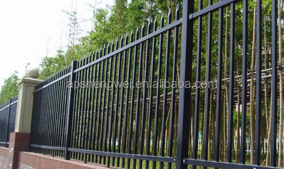 Radiateur schema chauffage post and rail fence brackets - Cercas de hierro ...
