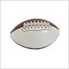 Cute rugby ball