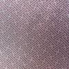 Noble and elegant style brocade silk fabric