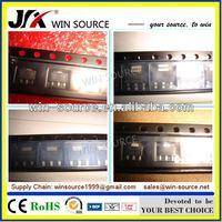 (SMD IC) KTD1624C-RTF/P