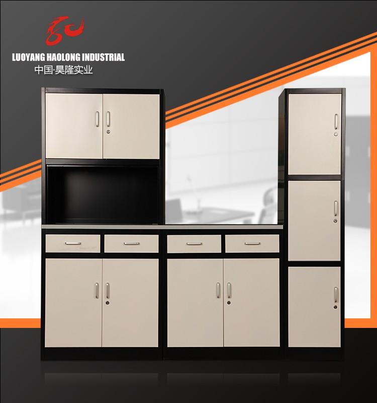 buy kitchen cabinet doors aluminum kitchen cabinet frame