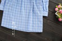 Женское платье vestidos loose