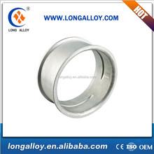 High strength wear resisting half bearing bush of Zinc Alloy