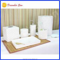 cheap price simple office sanitary ware ceramic