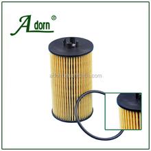 AUTO PARTS oil filter 93185674