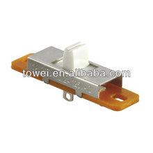 Designer hotsell smd slide switch retailer