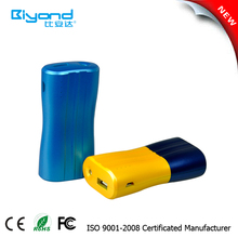 best quality mobile power bank made in china manufacturer