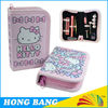 HB1042 nylon tool pouch