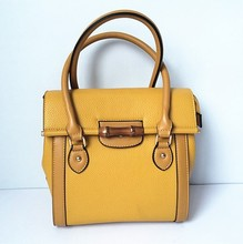 Fashional good quality exported trendy handbag for women made china wholesale handbags