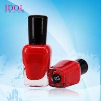 2016 New 12pc/lot Sex 60 Colors Women water based peel off nail polish Art
