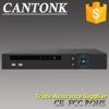 25CH NVR h.264 onvif NVR 25ch ip camera NVR support 8*4TB Only $55
