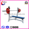 2014 New Hot Olympic Flat Bench california gym equipment