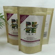 cheap cement packaging paper flour bags
