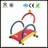 Kindergarten popular kids fitness equipment set children indoor fitness equipment tiny treadmill QX-11078A