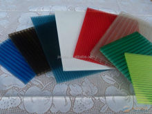 polycarbonate sheet specifications,pc sheet specification,polycarbonate factory