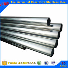 Competitive Price Customized Premium Materials Stainless Steel Tubing Roll