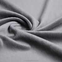 Hot sale super soft home textile fabric crushed velvet sofa