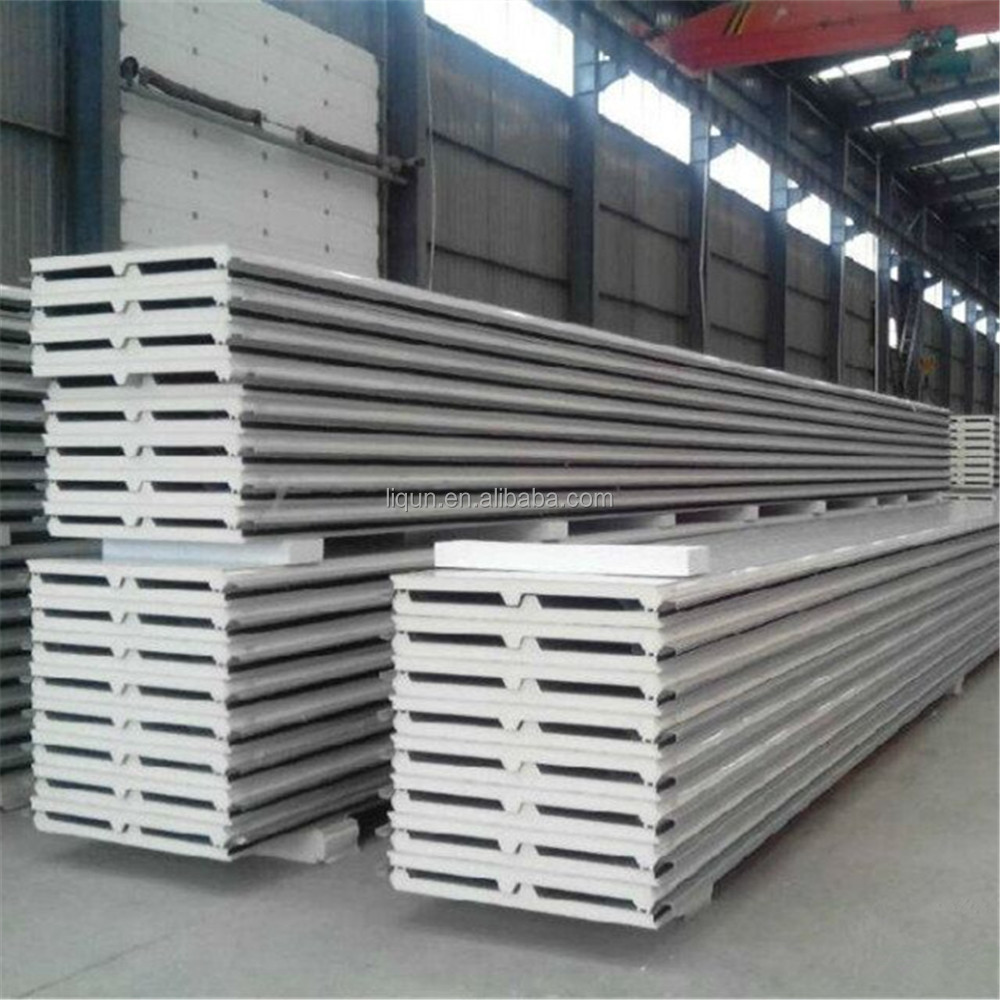 2015 New Style Roofing Sheets Polystyrene Wall Decoration
