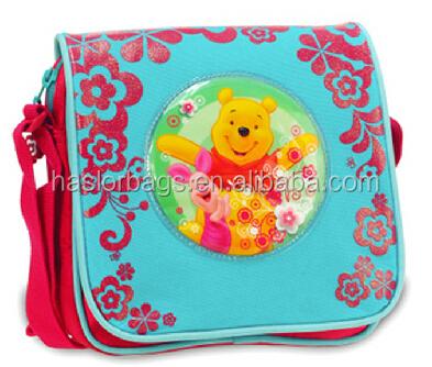 Beau modèle sac à bandoulière pour Ipad Mini pour enfants