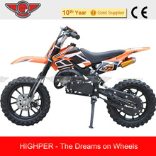 2 tiempos 49cc mini moto, mini moto para niños