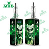 Hot new products for 2015 silicone case/skin/sleeve for Snowwolf Box Mod 200 watt Snow Wolf 200w box mod in wholesale price