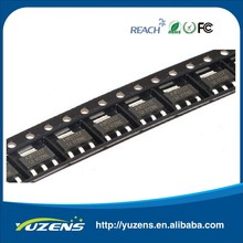 AMS1117-1.2 SOT-223 1A Adjustable/Fixed Low Dropout Linear Regulator