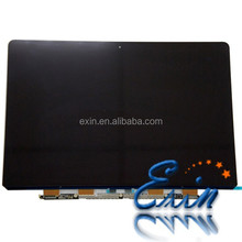 New For Apple Macbook Pro Retina A1398 LCD LED Screen Panel / Display 15.4 inch 2012 2013 Year 100% New Full Tested