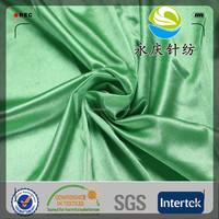 100% polyester breathable dazzle dri fit fabric