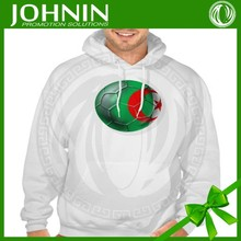 Various Logo Good Quality Promotional Algeria Flag Gifts