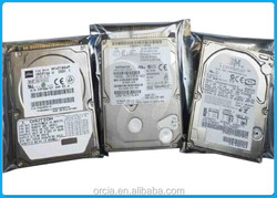 "3.5"" internal hard disk 1tb ,hdd drive in stock"