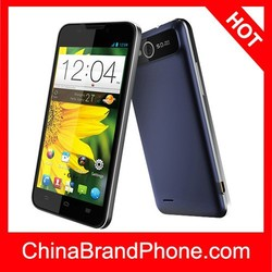 ZTE V967S 5.0 inch 3G Android 4.2 Smart Phone