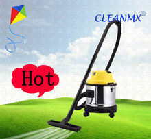 wholesale deep cleaning shop vac soil&liquid commercial vacuum cleaner hoover wet dry vacuum cleaner cyclone Vacuum Cleaner