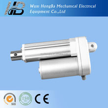 Magnetic High-speed Motors Linear Electric&linear actuator electric&Attuatore lineare elettrico
