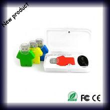 New product label usb flash drive