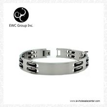 tungsten bracelet women's tungsten bracelet tongs