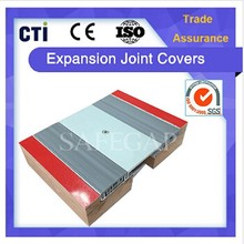 Rubber Bellows Expansion Joints/Expansion Joint Detail for Building Materials