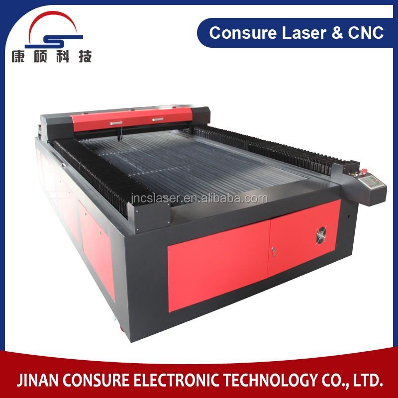 Plywood Cutting Machine ~ Feet plywood laser cutting machine buy