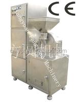 Chinese herbal medicine grinder WF Series Universal Milling machine