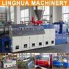 traditional technology useful automatic pvc pipe making machine
