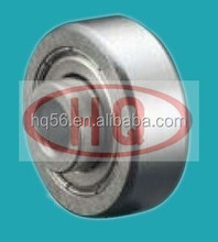 W-25BS Cutting type roller skate wheel, track roller