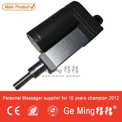 12v 24v linear actuator for mechanism folding device