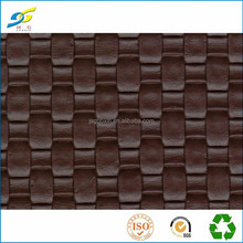 Factory Directly Provide HIGH QUALITY LEATHER FOR BAG