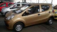 cheap smart eec m1 electric car made in china