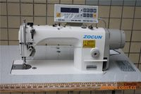 Special crazy Selling smocking sewing machine