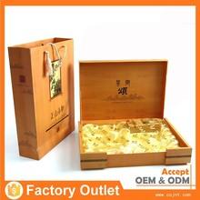 lowest cost bespoke special jasmine tea box