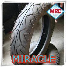 Chine haute qualité 3.00 - 10 michelin pneu moto
