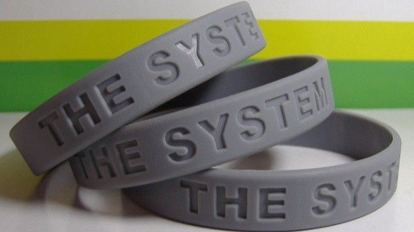 debossed silicone wristbands  (5).jpg