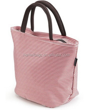 Best selling promotional women shopping bags